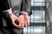 Dirigeants de sociétés : pourquoi s'attacher les services d'un avocat pénaliste au soutien des intérêts de la personne morale ?
