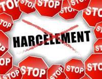 Harcèlement et diffamation : la nécessaire conciliation des intérêts en présence. Immunité pénale n'est pas impunité pénale !